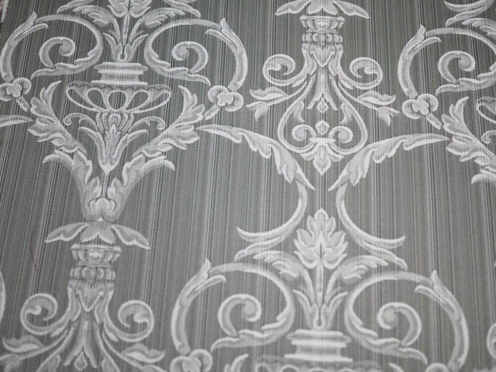 Европейские ткани